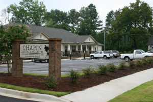 Chapin Dental Associates