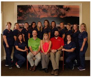 Chapin Dental Associates